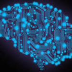 ai inspired by human brain